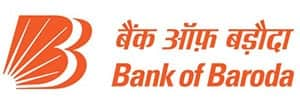 Bank Of Baroda Kiosk Bank